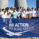 action_for_road_safety