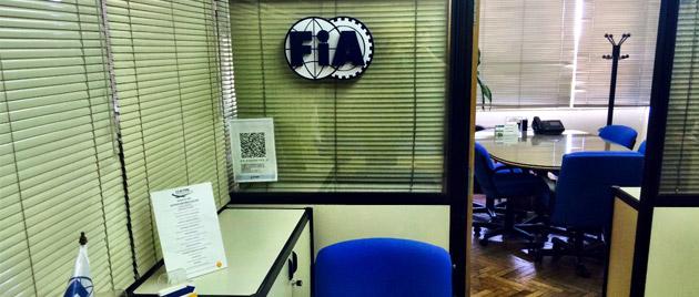 Oficinas-FIA-Region-IV-01-2015