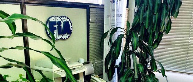 Oficinas-FIA-Region-IV-02-2015