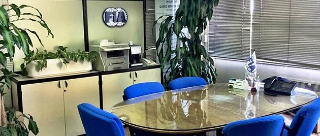 Oficinas-FIA-Region-IV-05-2015